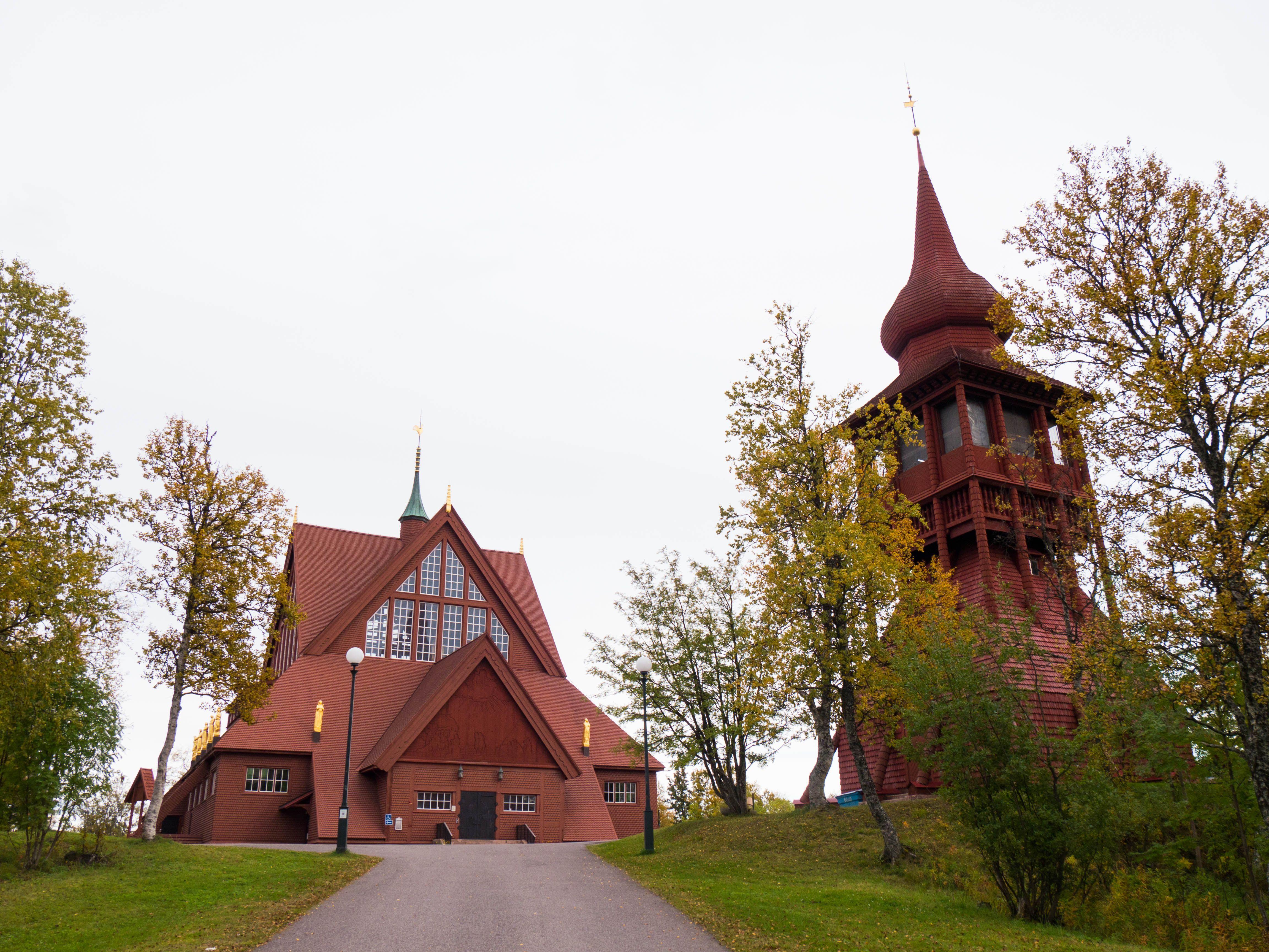 https://assets.eberhardt-travel.de/2020/Schweden/85668_Schweden_Lappland_Kiruna_Kirche_Original.jpg