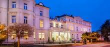 Monti Spa Hotel Franzensbad, Copyright: Monti Spa Hotel Franzensbad