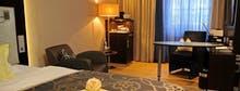 Hotel Residenz Passau, Copyright: Hotel Residenz Passau