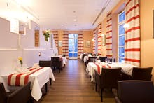 Restaurant, Copyright: Hotel Relexa, Bad Steben