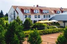 Hotel Sportwelt Radeberg, Copyright: Hotel Sportwelt Radeberg