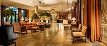 Lobby, Copyright: Hotel Elbflorenz