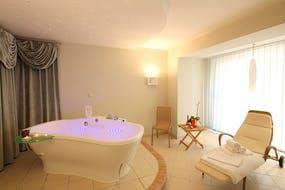 IFA Hotel und Ferienpark Binz, Copyright: IFA Hotel und Ferienpark Binz