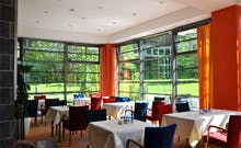 Restaurant Hotel Rennsteig, Copyright: Hotel Rennsteig