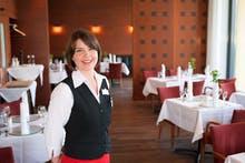 Restaurant, Copyright: Best Western Hotel Am Schlosspark