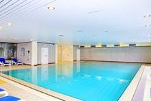Pool, Copyright: Relexa Bad Salzdetfurth