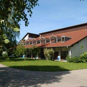, Copyright: Johannesbad Hotels Bad Füssing GmbH