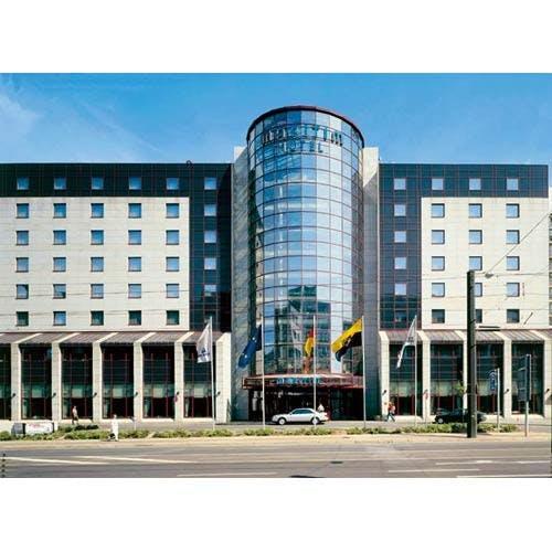 Casino In Magdeburg