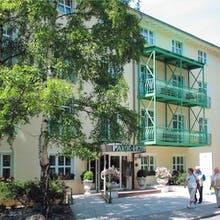 Park Hotel Sellin In Sellin, Copyright: Park Hotel Sellin In Sellin