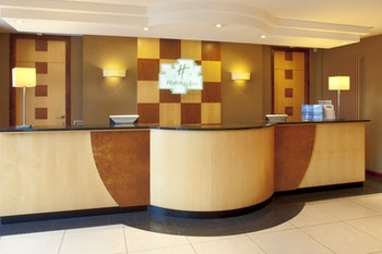 Holiday Inn Calais North