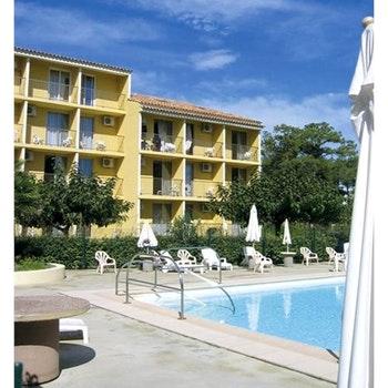 Hotel Isola