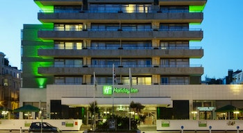Holiday Inn Brighton Seafront