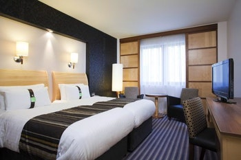 Holiday Inn Belfast