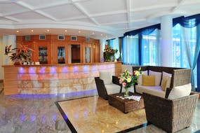 Hotel Alexander in Limone, Copyright: Hotel Alexander in Limone