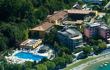 Parc Hotel Gritti in Bardolino, Copyright: Parc Hotel Gritti in Bardolino