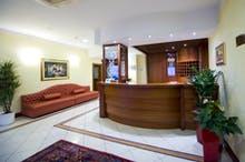 Hotel Astoria in Malcesine, Copyright: Hotel Astoria in Malcesine