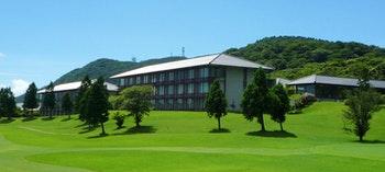 Hotel Yunohana Onsen Ryokan