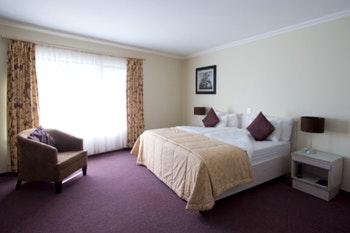 Hotel Thule