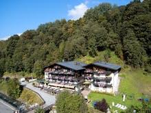 Hotel Alpenblick in Hinterglemm, Copyright: Hotel Alpenblick in Hinterglemm