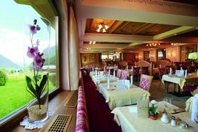 Restaurant Hotel Pfandler, Copyright: Hotel Pfandler