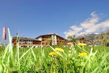 Pirchner Hof in Reith im Alpbach, Copyright: Pirchner Hof in Reith im Alpbach