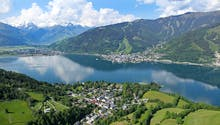 Zell am See Sommer, Copyright: Zell am See Sommer