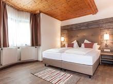 Alpenhotel Tirolerhof in Fulpmes, Copyright: Alpenhotel Tirolerhof in Fulpmes