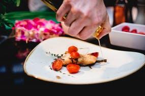 Restaurant Hotel Pro Vita, Copyright: Hotel ProVita