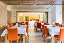 Restaurant Dlugi Dom, Copyright: Uzdrowisko Cieplice