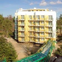 Syrena Haus F, Copyright: Hotel Syrena