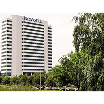 Novotel Brainpark