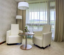 Danubius Health Spa Resort Eplanade in Piestany, Copyright: Danubius Health Spa Resort Eplanade in Piestany