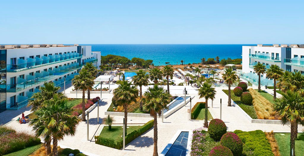 Natur genie erreise durch spanien saison 2018 for Design hotels andalusien