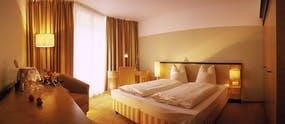 Falkensteiner Hotel Grand MedSpa Marienbad - Zimmerbeispiel, Copyright: Falkensteiner Hotel Grand MedSpa Marienbad