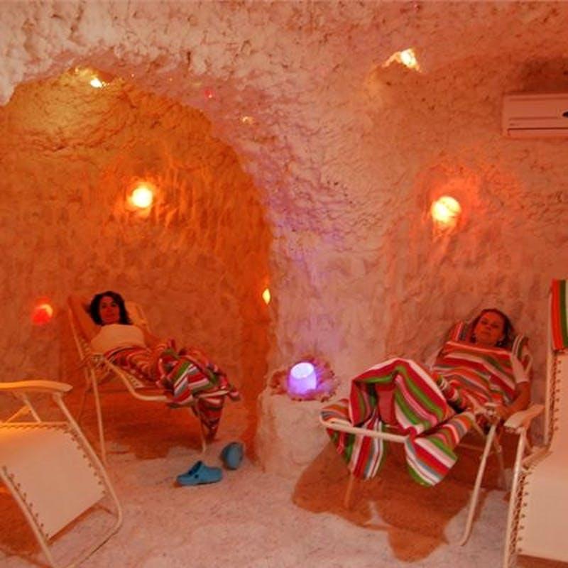 weihnachten und silvester in tschechien kurhotel erika. Black Bedroom Furniture Sets. Home Design Ideas