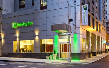 Holiday Inn Financial District