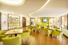 Hotel Europa Fit in Heviz, Copyright: Hotel Europa Fit in Heviz