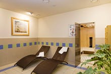 Danubius Health SPA Resort Aqua, Copyright: Danubius Health SPA Resort Aqua
