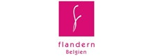 Flandern – Belgiens Schokoladenseite entdecken