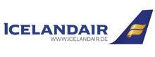 Fluggesellschaft Icelandair
