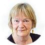 Dr. Elke Knappe