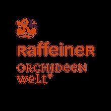 Raffeiner Orchideen Welt