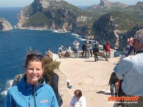 Lieblingsplatz auf der Lieblingsinsel - Kap Formentor Mallorca