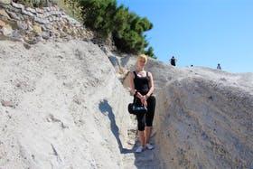 auf Ischia