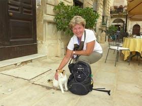 Singlereise Sizilien