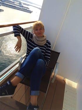 Kreuzfahrt_Mittelmeer