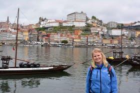 RBG Porto