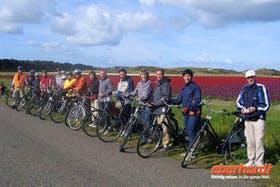 Niederlande 2010