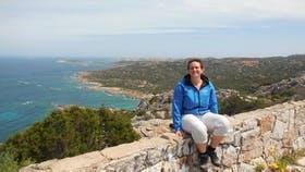 Auf Sardinien