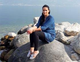 Gardasee - Limone